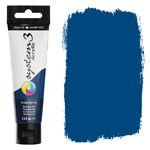 System 3 Acrylic 59ml Prussian Blue Hue