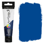 System 3 Acrylic 59ml Phthalo Blue