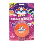Elmer's Gue Cosmic Shimmer