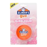 Elmer's Gue Bubblegum