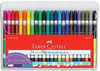 Duo Tip Washable Markers 24ct