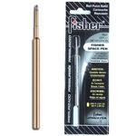 Fisher Space Pen Ballpoint Refill Fine Blue