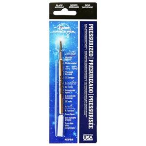 Fisher Space Pen Ballpoint Refill Medium Black