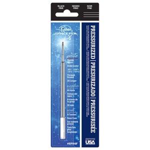 Fisher Space Pen Ballpoint Refill Fine Black