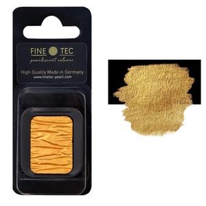 Finetec Pearlescent Color Pan Royal Gold