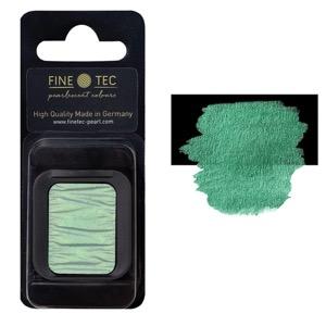 Finetec Pearlescent Color Pan Emerald