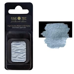 Finetec Pearlescent Color Pan Blue Silver