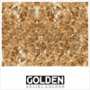 GOLDEN 4oz GOLD MICA FLAKE SMALL