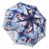 UMBRELLA STICK CATS AND DOGS