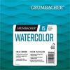 Grumbacher Watercolor Pad 6x6