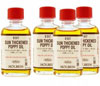 HOLBEIN SUN THICKEND POPY OIL 55