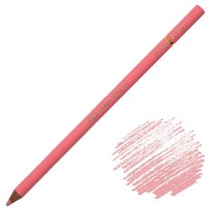 Holbein Artists Colored Pencil Pink