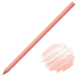Holbein Artists Colored Pencil Coral