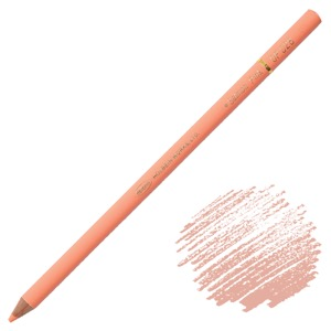 Holbein Artists Colored Pencil Salmon Pink