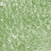 Pearl-Ex Powdered Pigment 0.5oz - Spring Green