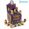 The Simpsons Moe's Tavern Mini Series by Kidrobot
