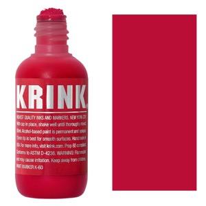 Krink K-60 Dabber - Red