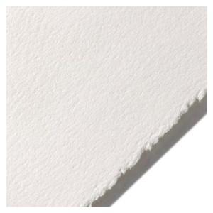 Stonehenge 22x30 White