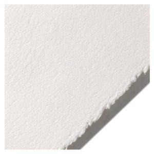 Stonehenge 26x40 White (Large Sheet)