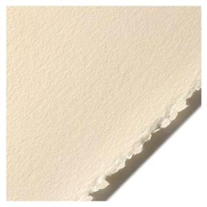 Stonehenge 22x30 Cream