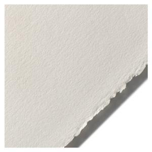 Stonehenge 22x30 Pearl Grey