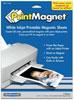 """PrintMagnet Sheets 8.5"""" x 11"""" 3pk"""