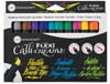 Manu Calligraphy Flexi Tip Marker