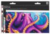 Graphix Aquapen Octopy 24-Set