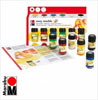 Marabu Easy Marble Kit - 6 Color Set