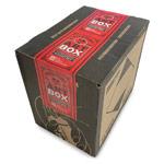 Montana Spray Paint 6 Cans Mystery Box
