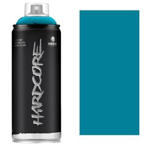 MTN Hardcore Spray Paint 400ml Planet Blue