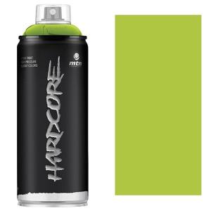 MTN Hardcore Spray Paint 400ml Pistachio Green