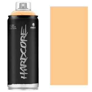 MTN Hardcore Spray Paint 400ml Atacama Yellow