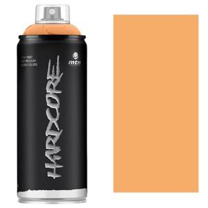 MTN Hardcore Spray Paint 400ml Pumpkin