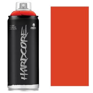 MTN Hardcore Spray Paint 400ml Calcutta Orange