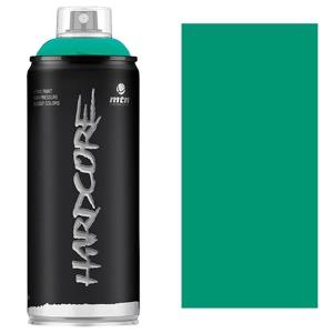 MTN Hardcore Spray Paint 400ml Surgical Green