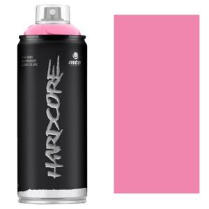 MTN Hardcore Spray Paint 400ml Love Pink