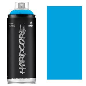 MTN Hardcore Spray Paint 400ml Avatar Blue