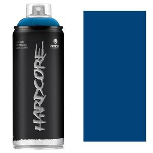 MTN Hardcore Spray Paint 400ml Neptune Blue