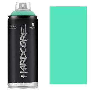 MTN Hardcore Spray Paint 400ml Paris Green