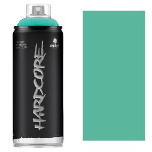 MTN Hardcore Spray Paint 400ml UFO Green