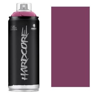 MTN Hardcore Spray Paint 400ml Tube Violet