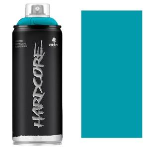 MTN Hardcore Spray Paint 400ml Glacier Blue