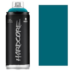 MTN Hardcore Spray Paint 400ml Christiania Blue