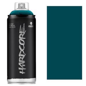 MTN Hardcore Spray Paint 400ml Indigo Blue