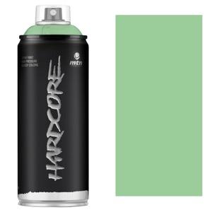 MTN Hardcore Spray Paint 400ml Golden Green