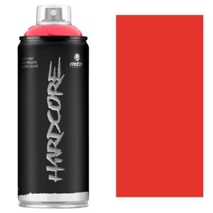 MTN Hardcore Spray Paint 400ml Madrid Red