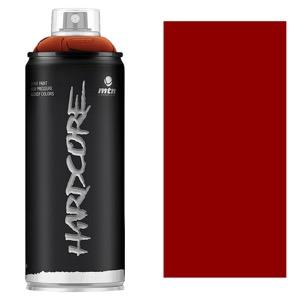 MTN Hardcore Spray Paint 400ml Soviet Red