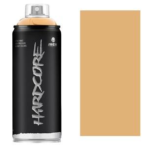 MTN Hardcore Spray Paint 400ml Tepuy Brown