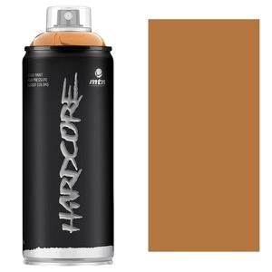 MTN Hardcore Spray Paint 400ml Greyhound Brown